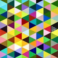 61_Kaleidoscope